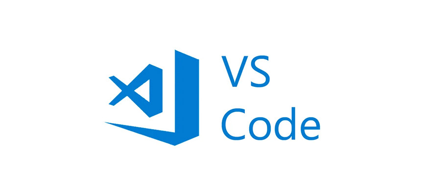 """Как заставить Visual Studio Code выделять PHP-переменные вместе с """"$""""?"""