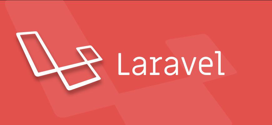 Объединение нескольких табличных запросов в Laravel